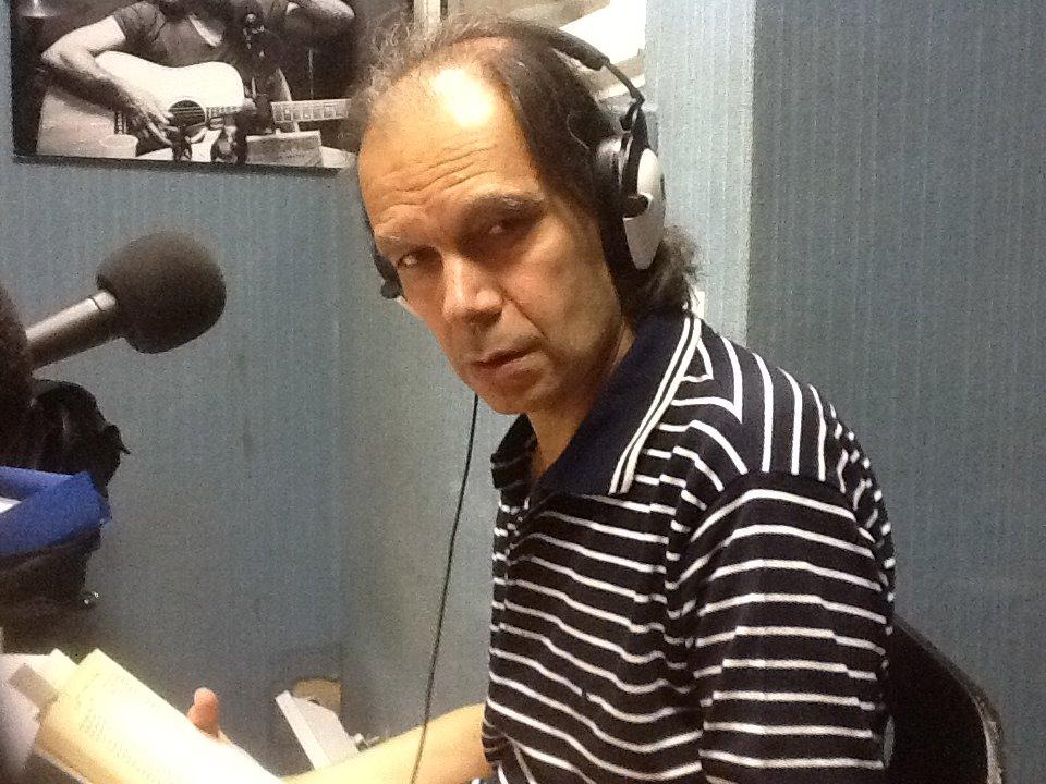 michel-orion-agora-FM