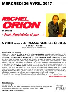 MICHEL ORION - CP AVRIL 2017 - Version pour le Théâtre - 2-1